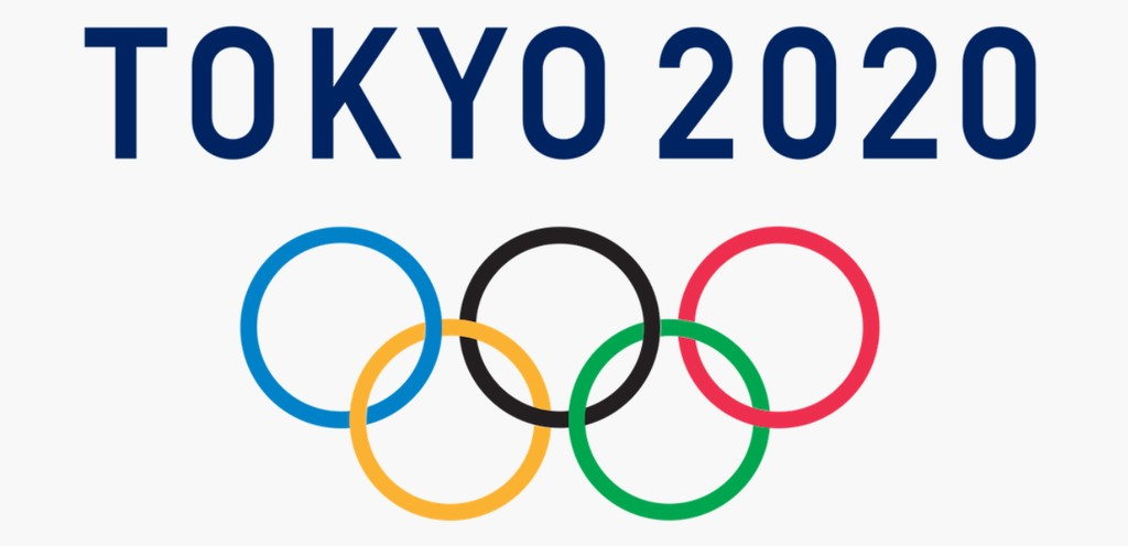 The Tokyo 2020 medal race starts here . . .