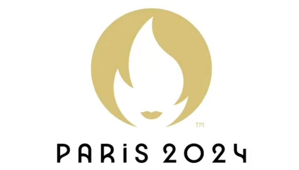 Finn Class submit new bid for Paris 2024