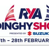 RYA Virtual Dinghy Show