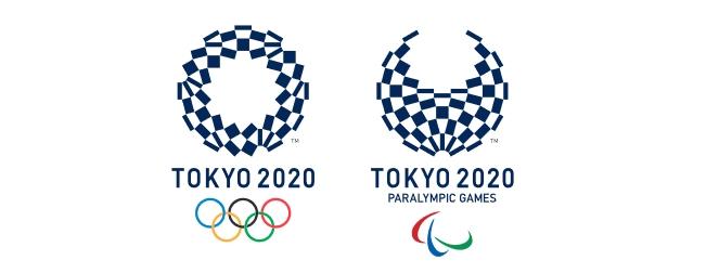 Tokyo 2020 Games