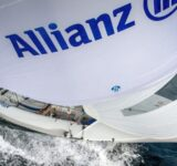 Allianz Regatta 470