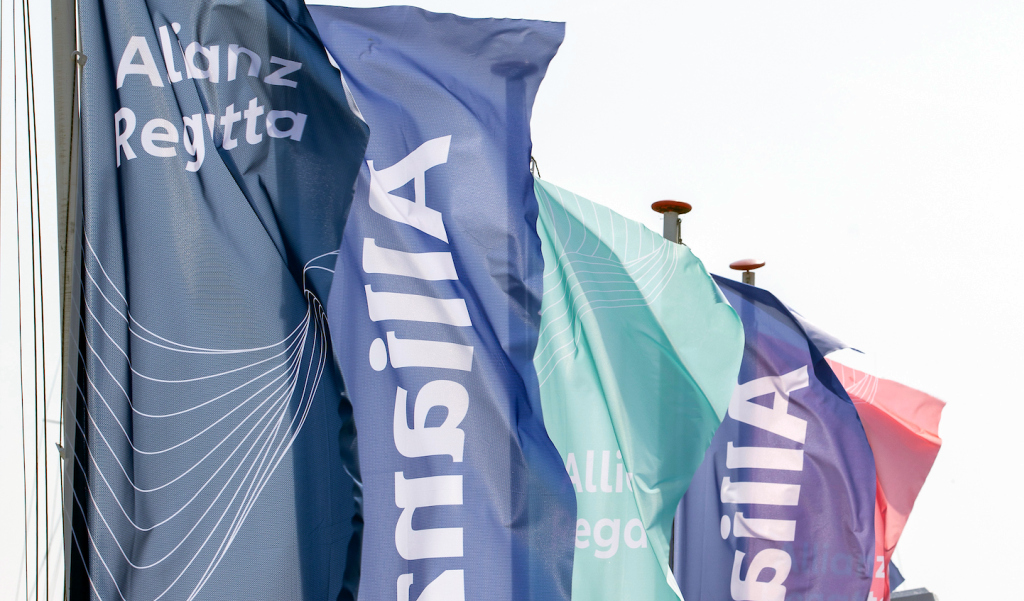 Allianz Regatta 2021