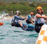 KiteFoil GBR Hang Loose Beach