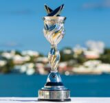 WMRT Trophy